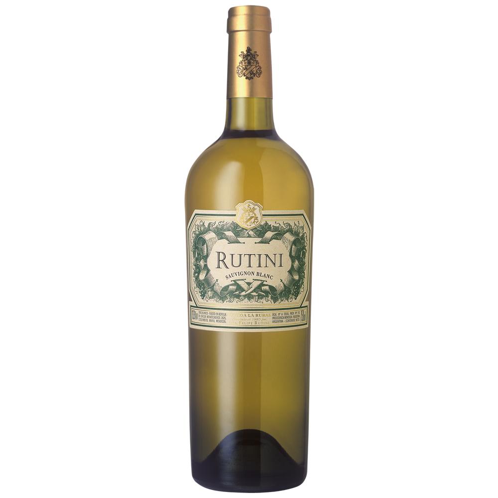 Rutini Sauvignon Blanc