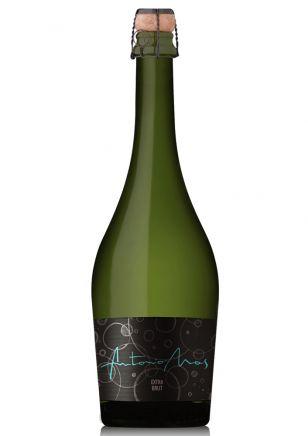 Antonio Mas Extra Brut Chardonnay