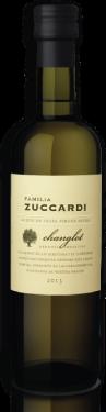Familia Zuccardi Changlot