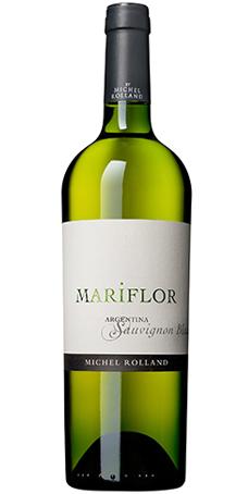 Mariflor Sauvignon Blanc