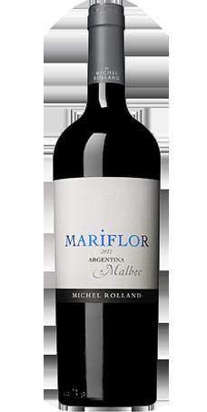 Mariflor Malbec