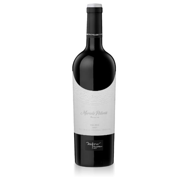 MP Signature Malbec