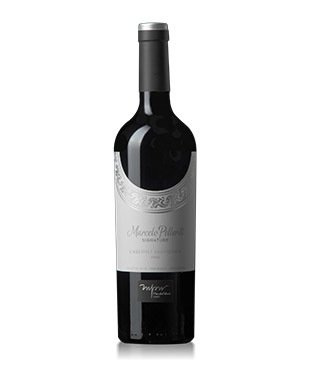 MP Signature Cabernet