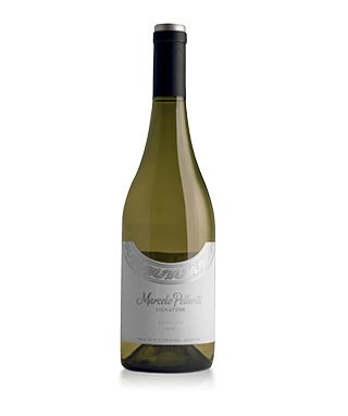 MP Signature Semillon