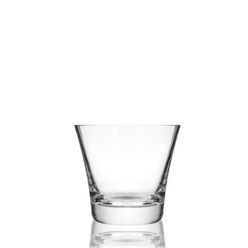Vaso Finlandia Agua