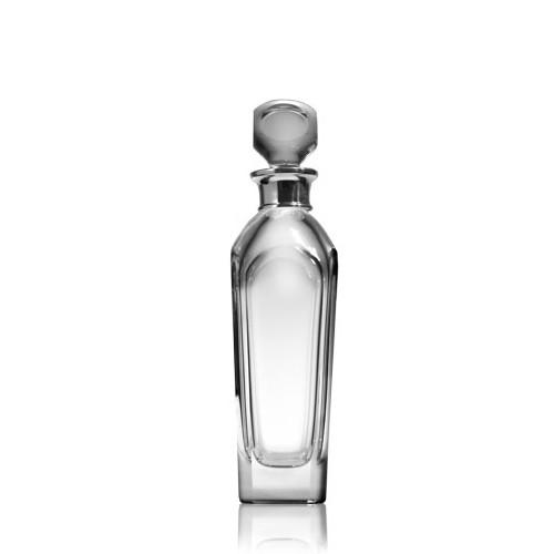 Botellon 270