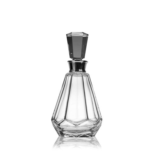 Botellon 5316