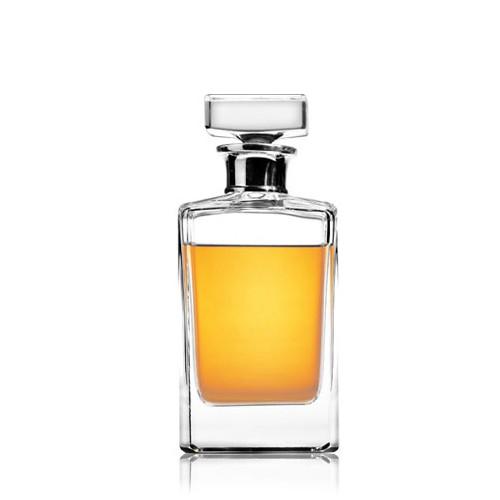 Botellon FI170