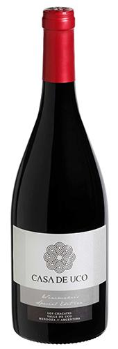 Casa de Uco Winemakers Edition